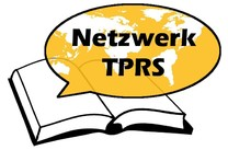 Netzwerk TPRS Deutschland